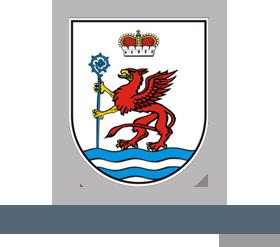 Znalezione obrazy dla zapytania powiat białogardzki
